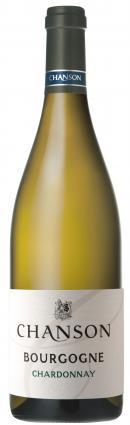 Le Bourgogne Chardonnay 2016