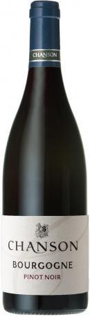 Le Bourgogne        Pinot Noir 2016