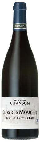 Clos des Mouches Beaune 1er Cru Pinot Noir 2003