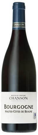 Bourgogne  Hautes Côtes de Beaune 2013