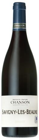 Savigny les Beaune Pinot Noir 2010